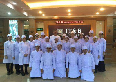 CookingClass02