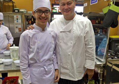 CookingClass03