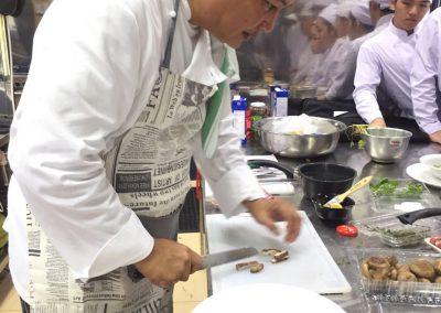 CookingClass04