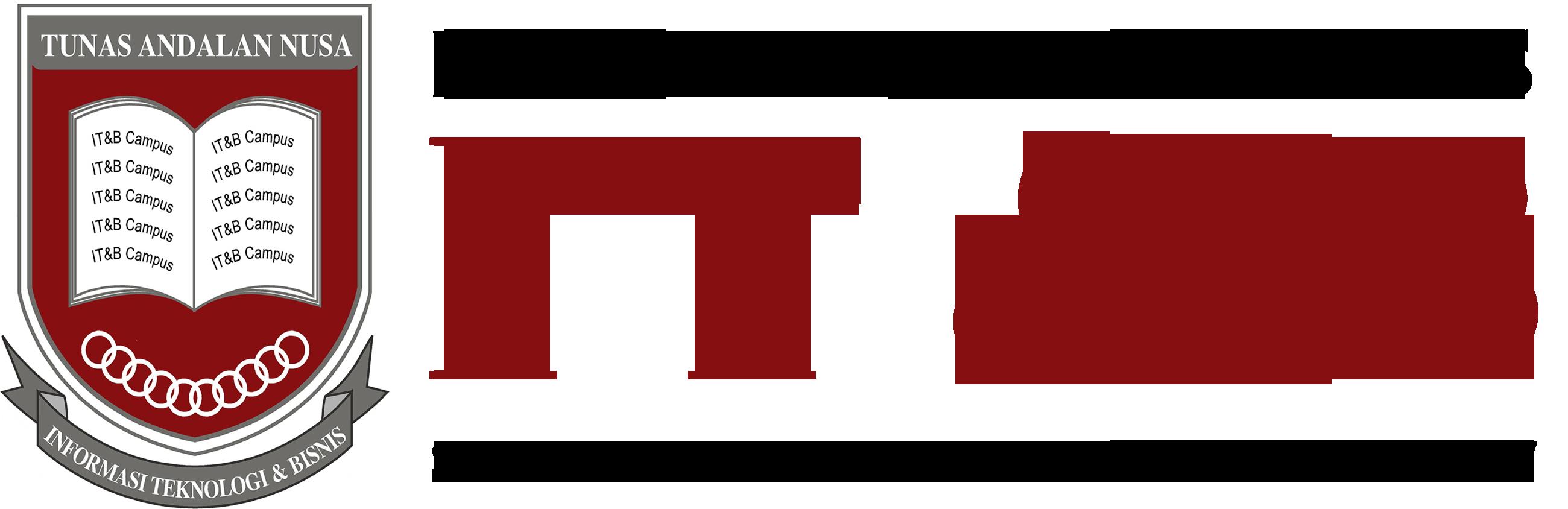IB IT&B